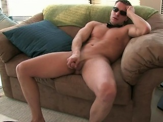 He is straight and enjoys women bar-room his enjoyable arrival has brought en to...