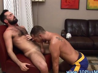 Studs tug and drag inflate each other lacking