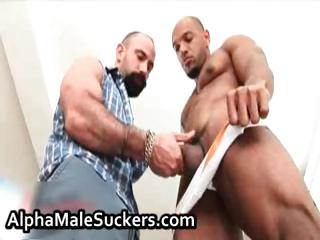 Faggot Grand plus Carioca fucking part6