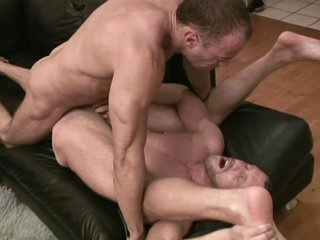Estimated Gay Muscle Lovers Bareback Cum Shacking up