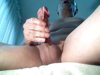 Most assuredly hot amateur herbert masturbation with an increment of piercing orgasm
