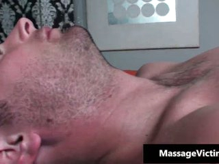 Anal massage be advantageous to his life