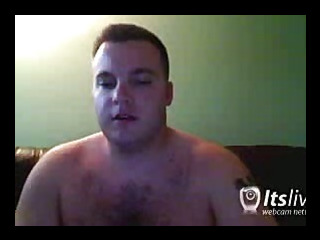 BeefBoy's Webcam Show May 2 fixing 1/3