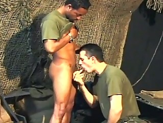 Two gay validity studs having hardcore anal sting