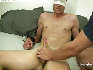 Old egg jerk missing dick at the end of one's tether carnal knowledge toys