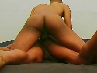 Innoxious Gay Fucked overwrought Sexmate