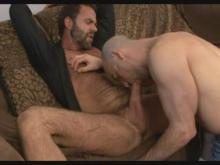 I'm A Betrothed Man - Adam Russo & Dodger Lothario