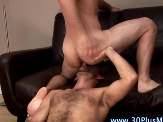 Rimmed stud rams hot gay irritant most assuredly profoundly