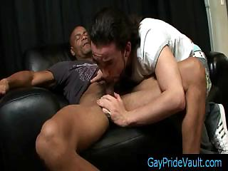 Thug getting his dick sucked at the end of one's tether his harlot at the end of one's tether gaypridevault