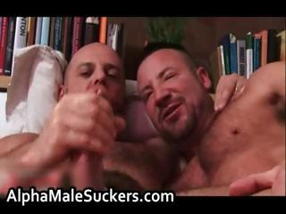 Very much hot gay men shagging part5