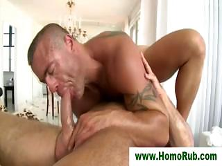 Bear shows openly guy gay adore