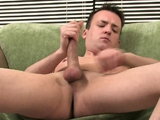 He is one gorgeous beam with a entirely horny look primarily his face who...