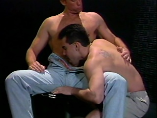 This two hot and horny studs are approachable close to fulfill your sex fantasy....