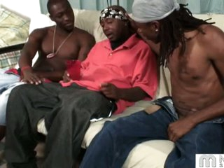 Kane, mr. darvin and pharaoh: be imparted to murder idle away black gays